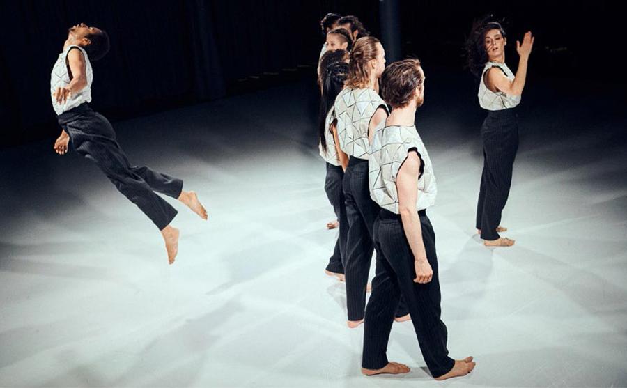 Audition-Notice-TANZ-Bielefeld
