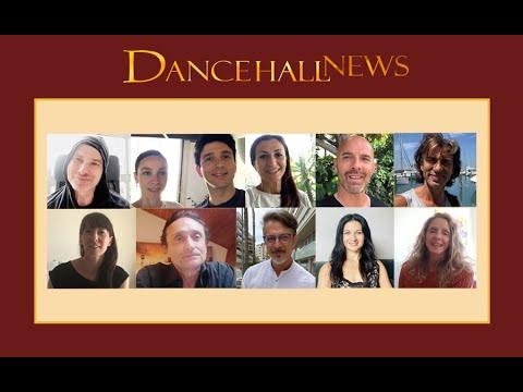 Buon Compleanno Dance Hall News – terza parte