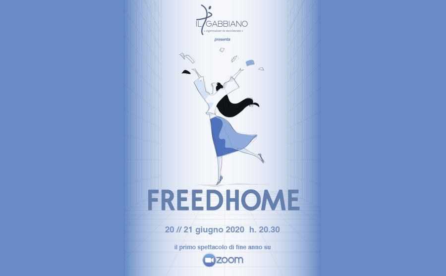 freedhome
