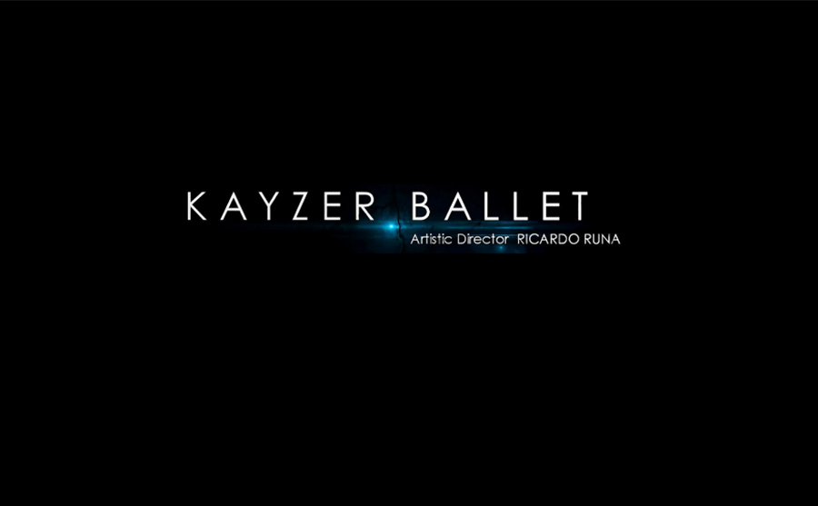 kayzer ballet