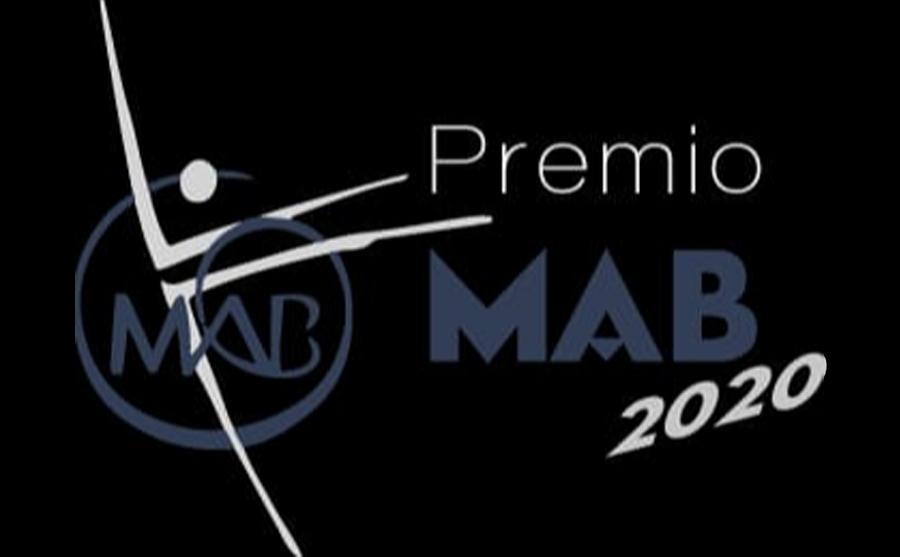 premio MAB 2020