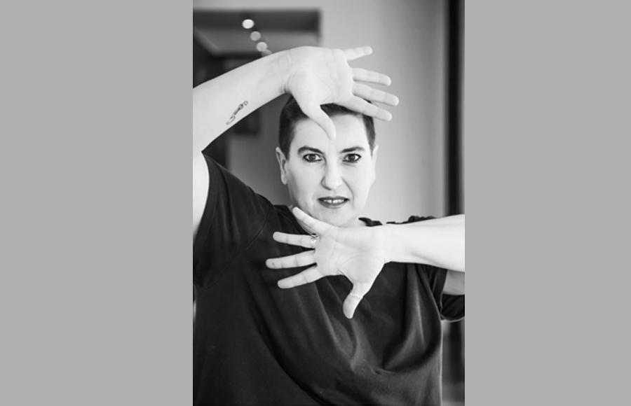 Ilaria Moretti