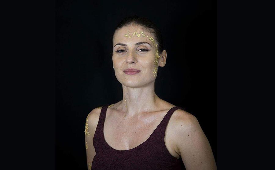 Margherita Costantini