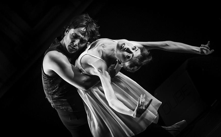 Romeo e Giulietta 1
