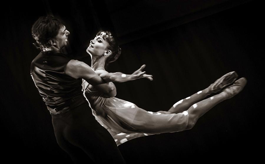 Romeo e Giulietta 3