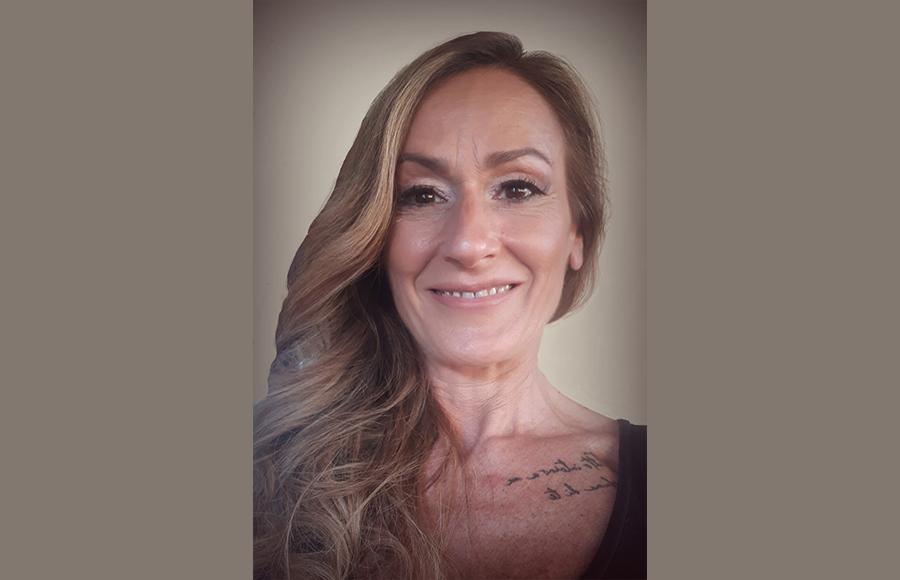 Sabina Viscone