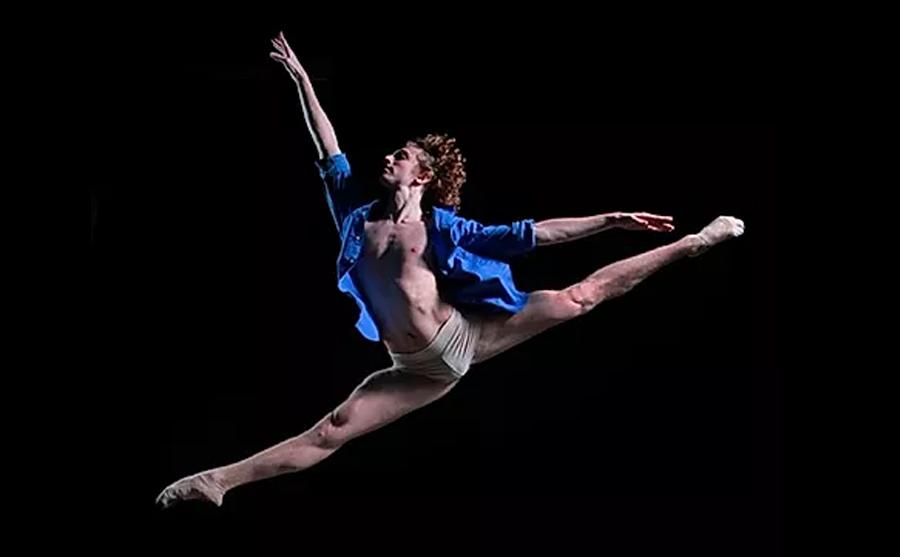 etoile ballet theatre