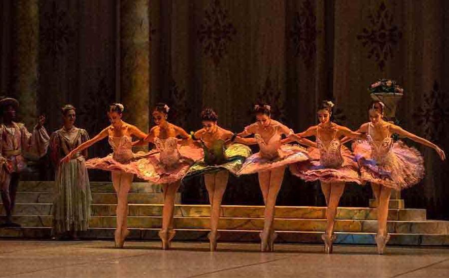 Audition-Joburg-Ballet