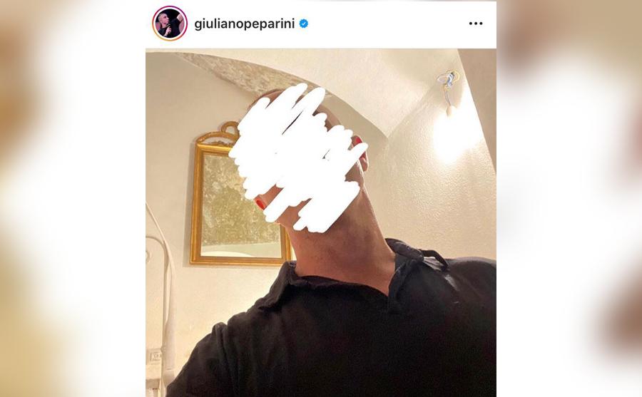 peparini instagram