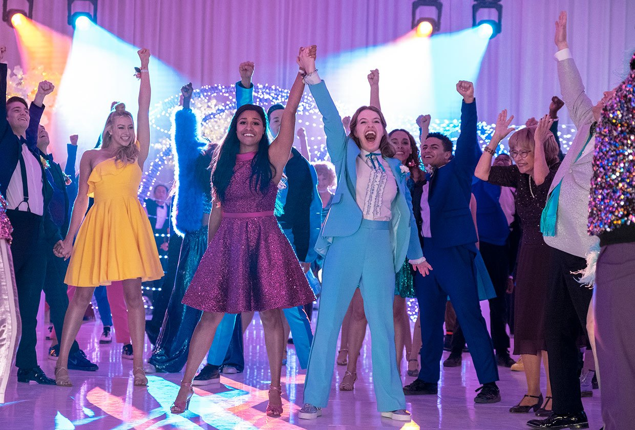 the-prom-musical-netflix-4