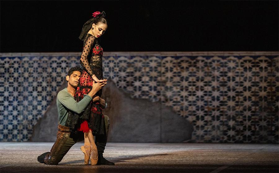 Carmen_ph Yasuko Kageyama-Opera Roma 2019_0064 WEB