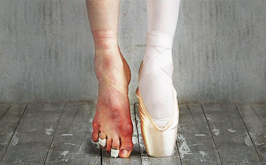 foto-ballerine-classiche-piedi-10