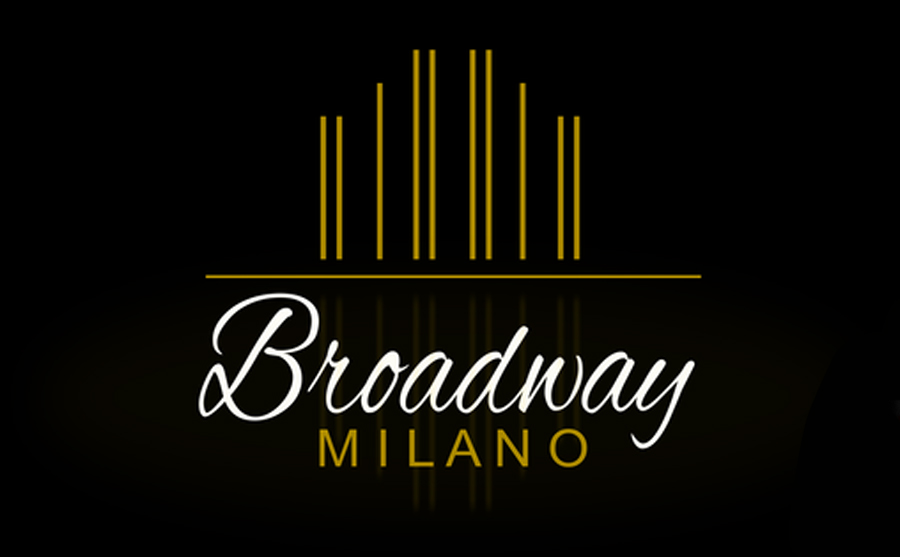 Broadway Milano