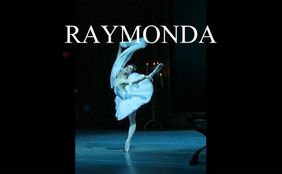 raymonda 900×557