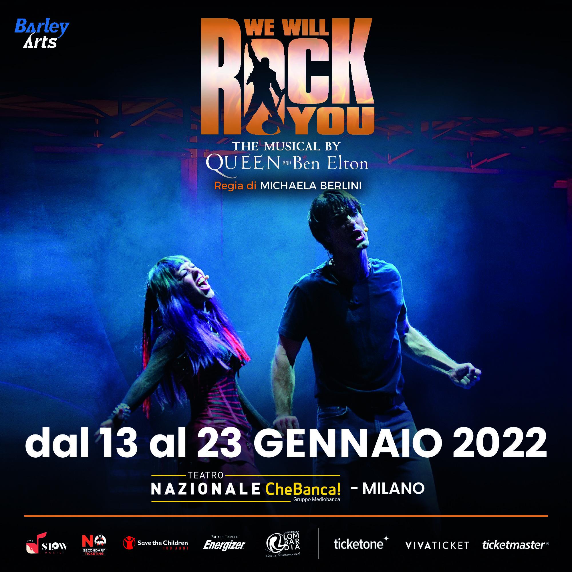 IG Milano 2022