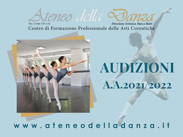 Banner-audizioni-per-Dance-Hall-News