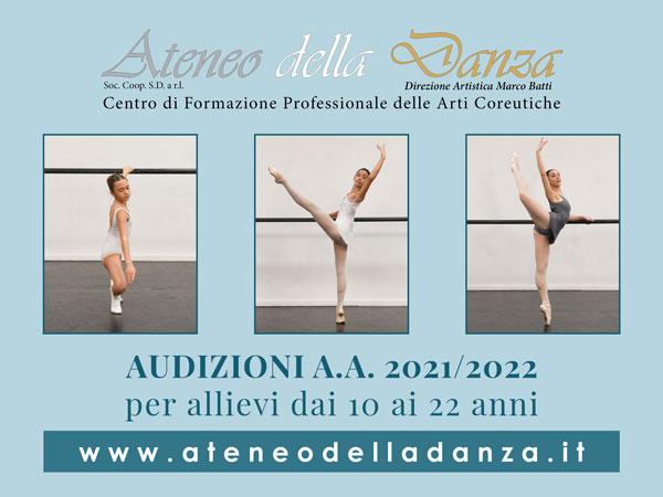 Banner-audizioni-per-Dance-Hall-News2