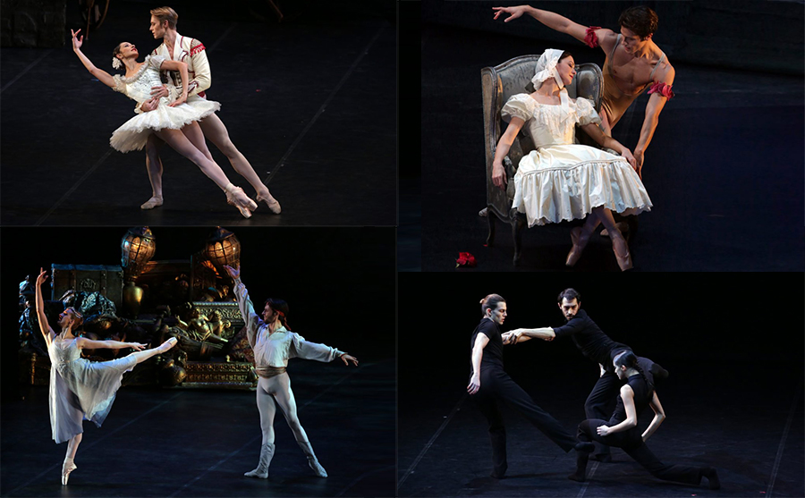PROVE-IN-SCENA-Le-Spectre-de-la-rose-ph-Brescia-e-Amisano-Teatro-alla-Scala
