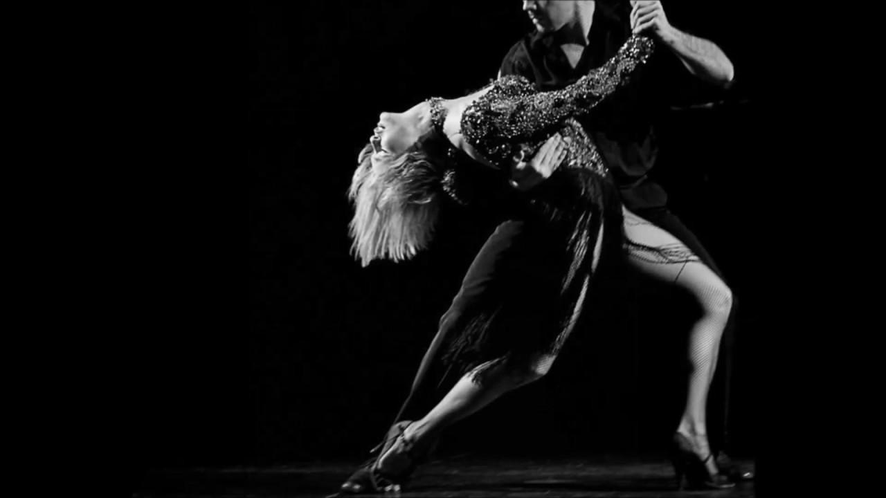 Finché c'è vita, c'è tango! – L'esilio di Stefano Fava