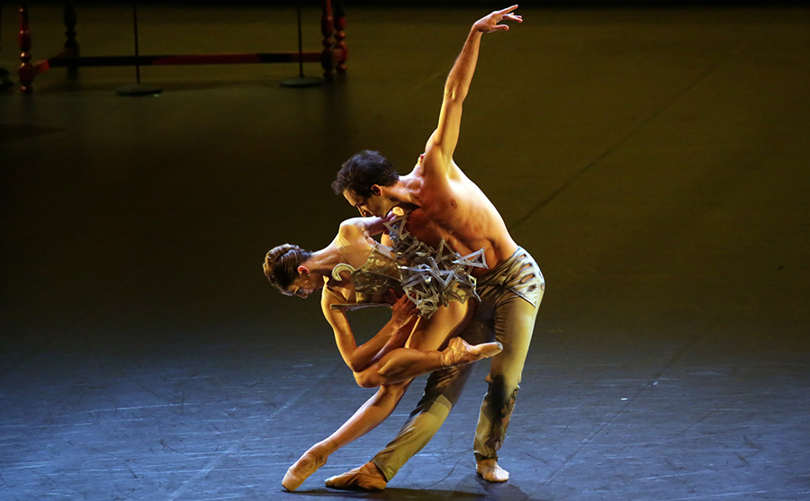 grandi momenti di danza 5_web