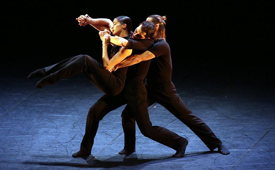 grandi momenti di danza 6_web