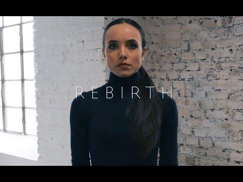 REBIRTH, progetto del giovane coreografo Mauro Savino – il video