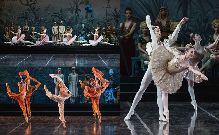 La Bayadere Divertissement_2016_ph Kageyama-Opera Roma