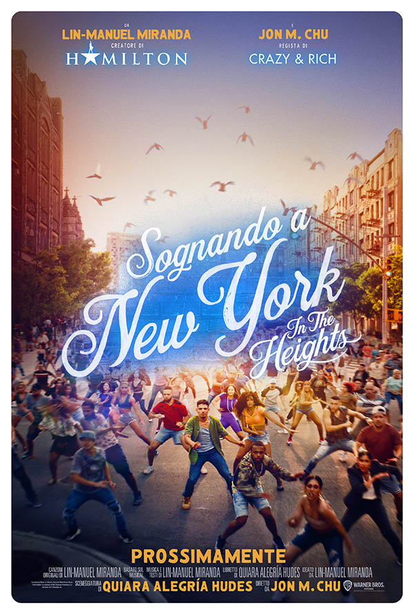 Sognando-a-New-York-In-the-Heights_Poster-Italia-5
