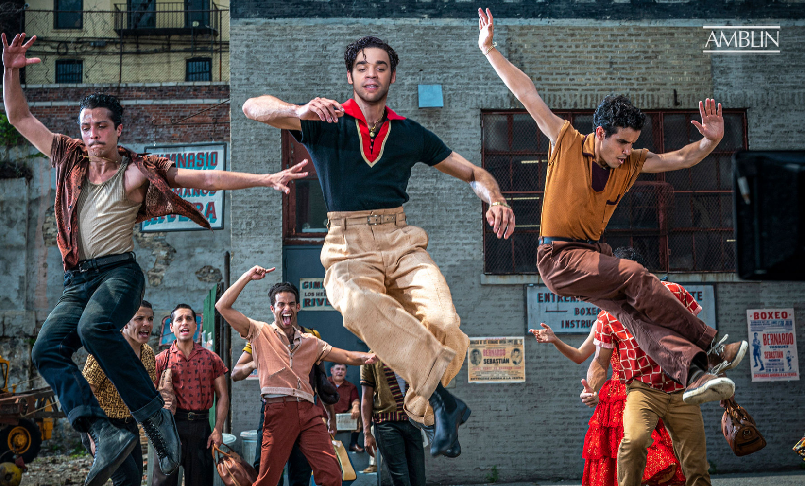 west side story 7