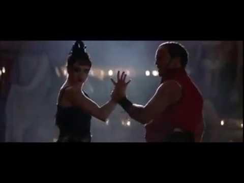 """Moulin Rouge!"" opera immortale al cinema e a teatro"