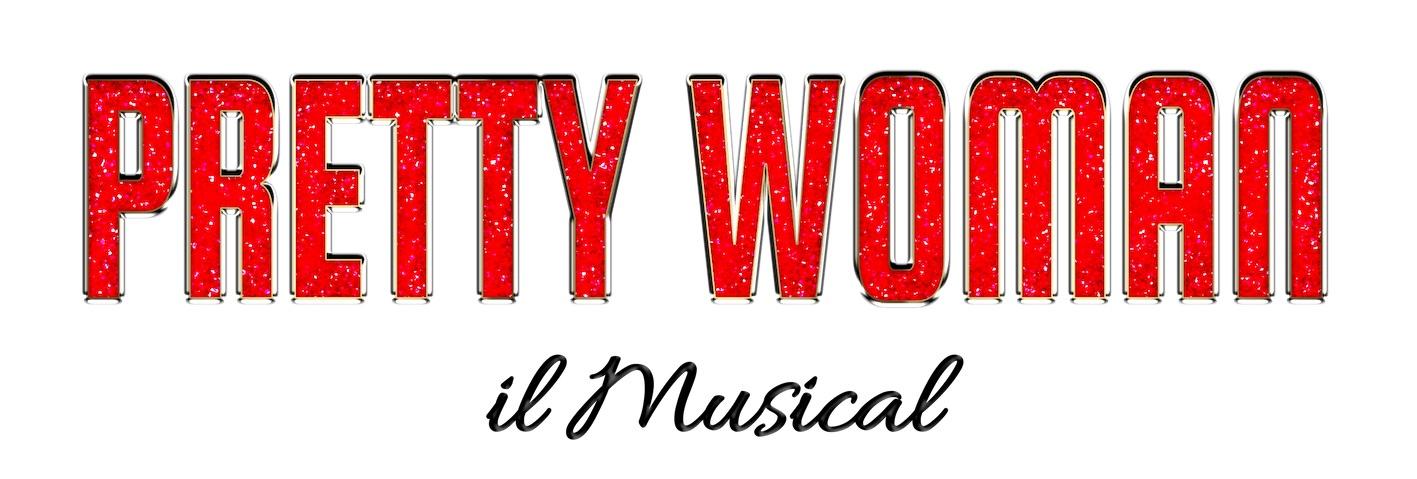 Pretty woman il musical