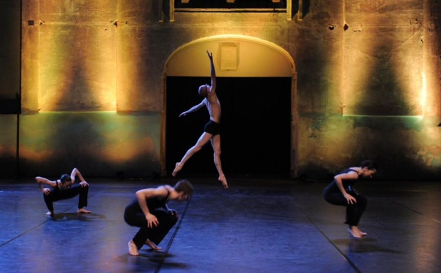 SACRED DANCE Ph. Simone Vittonetto_web
