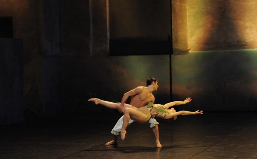 SECRET DANCE Ph. Simone Vittonetto_web