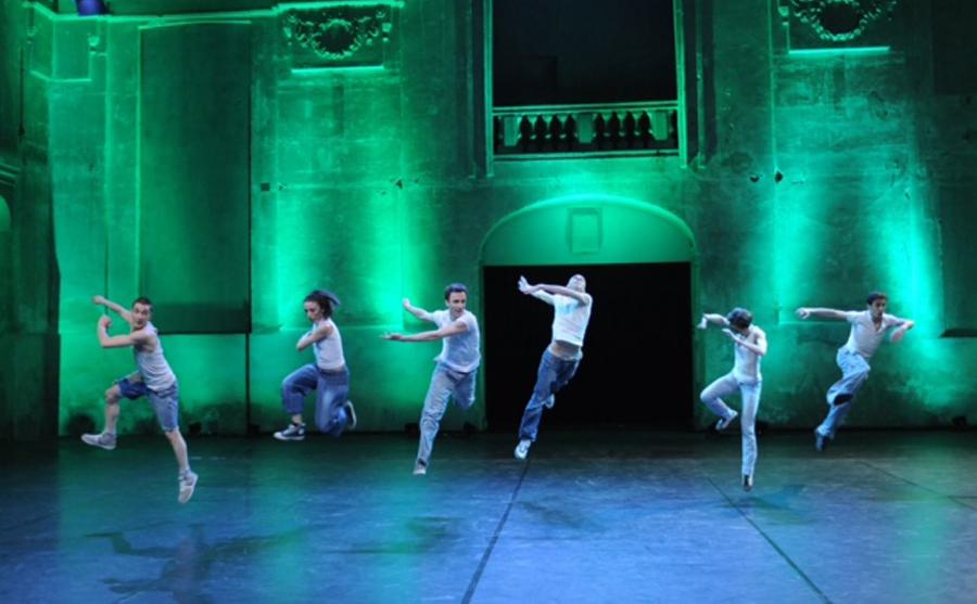 SIMPLY DANCE Ph. Simone Vittonetto_web