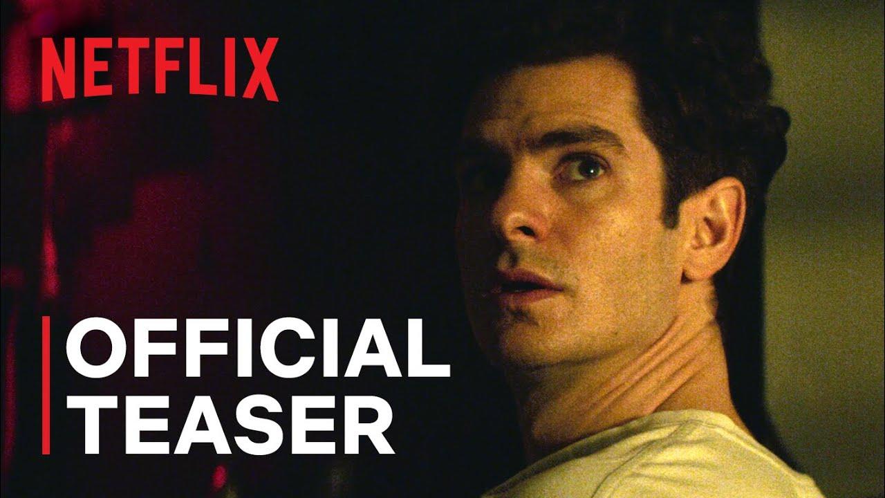 """VIDEO: """"tick, tick… Boom"""", ecco il trailer del film musical con Andrew Garfield"""