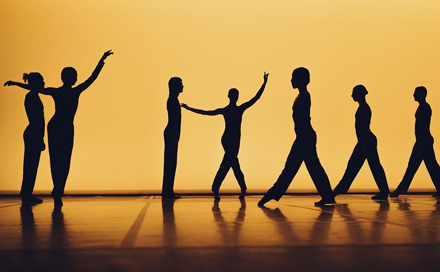 Balletto di Marsiglia