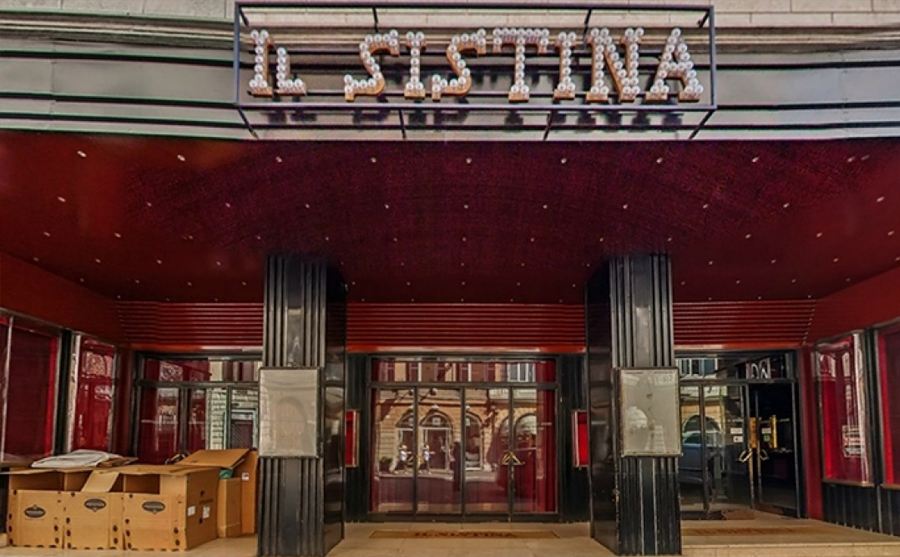 Teatro Sistina_web