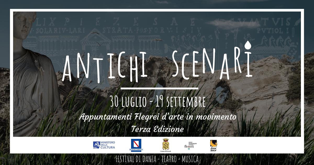 locandina-ANTICHI-SCENARI