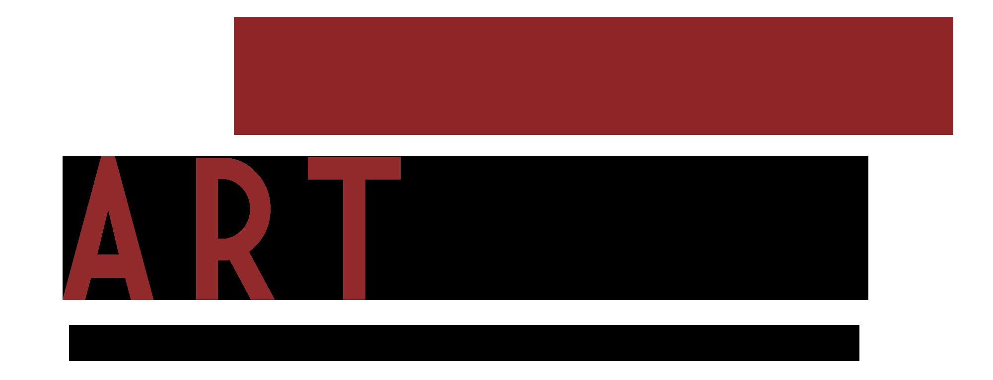 logo-artfest-1