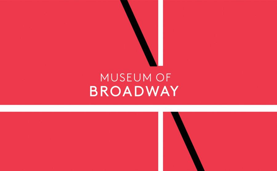 museum of broadwya