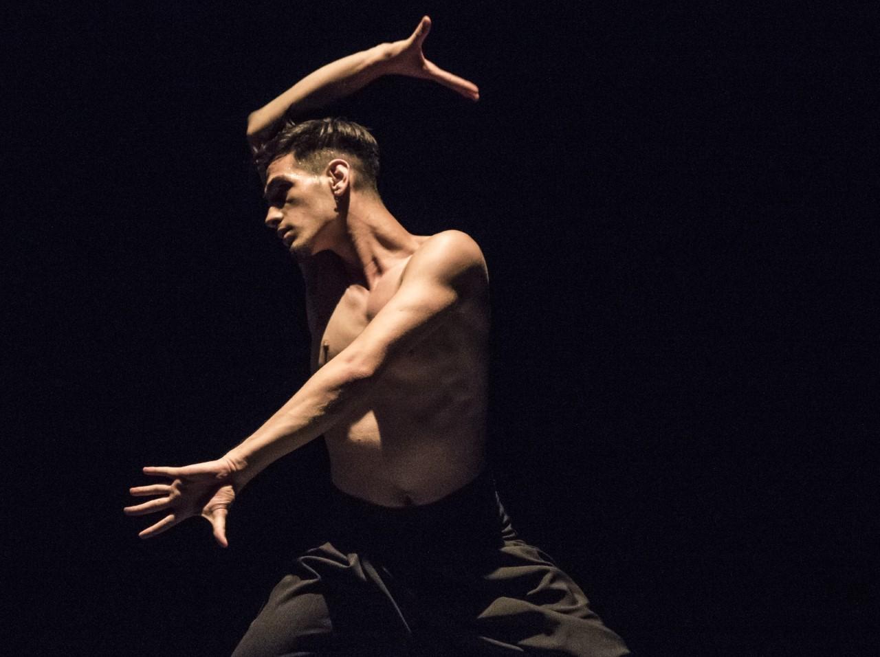 thumbnail_SKIN_coreografia Michele Pogliani