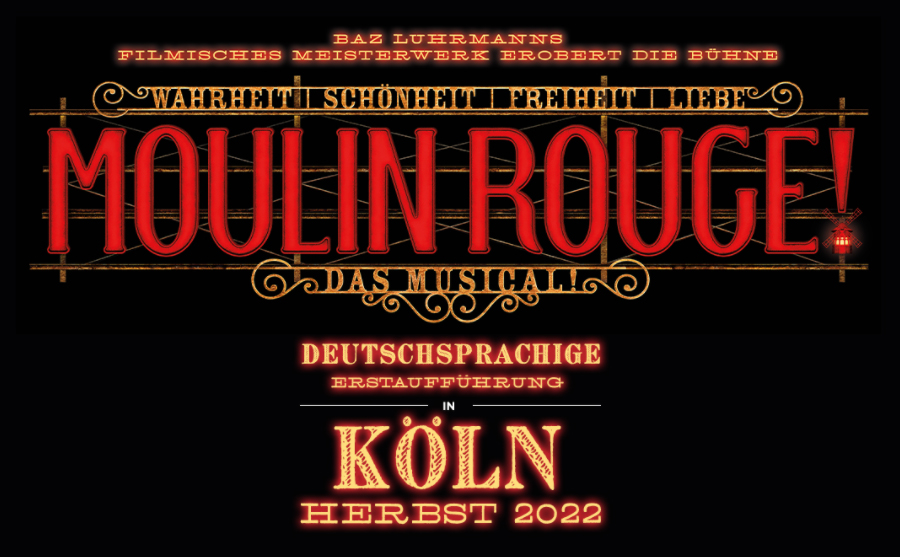 moulin rouge germany